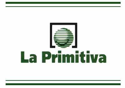Un acertante de La Primitiva en Las Palmas de Gran Canaria