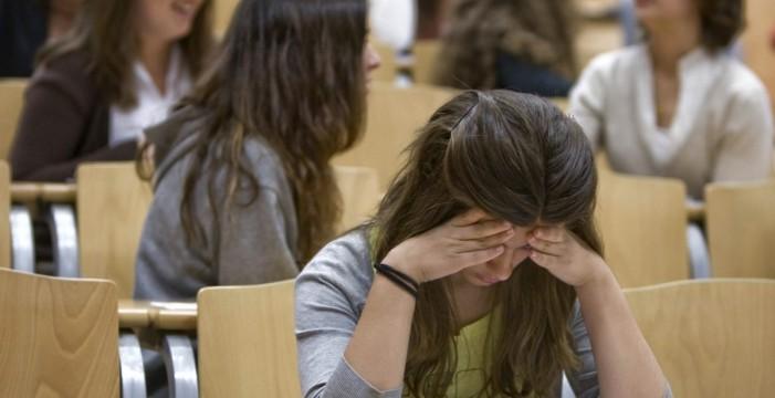 El Gobierno de Canarias adelanta la adjudicación de las becas a los estudiantes de menor renta