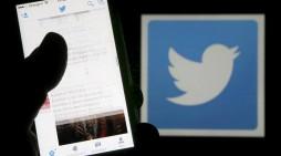 Twitter se dispara más de un 20% en Bolsa tras los rumores de compra por parte de Google