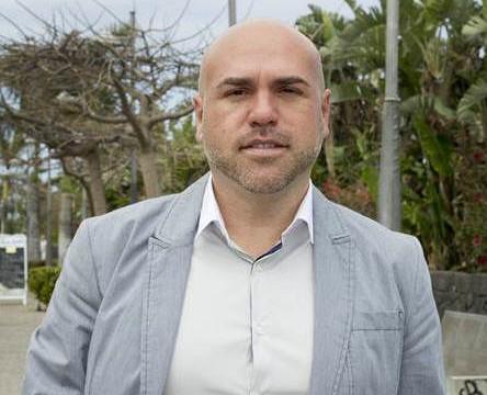El PSOE cree que el sector del taxi merece unas disculpas por lo ocurrido el día 3