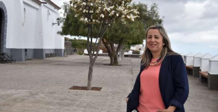 """""""Nuestra entrada en el Gobierno no ha dividido al PSOE, sino que ha servido para su supervivencia en el municipio"""""""