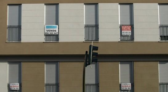 El precio de la vivienda en alquiler en Canarias sube un 1% en julio