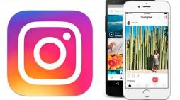 Instagram incorpora un canal de vídeos en directo