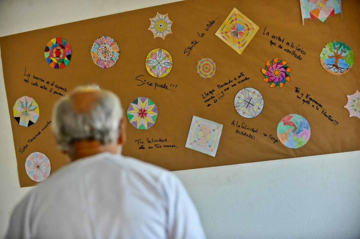 Canarias es la sexta comunidad autónoma con mayor tasa de suicidios