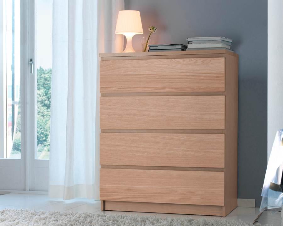 Ikea retira del mercado la c moda malm tras la muerte de 3 - Ikea catalogo armarios modulares ...