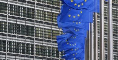 Ultimátum de Bruselas a España por el retraso en los planes hidrológicos en Canarias
