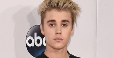 Justin Bieber, el objetivo de las críticas por su apática actuación con Luis Fonsi