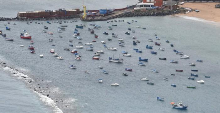 El Gobierno canario convoca ayudas a las cofradías de pescadores por 700.000 euros