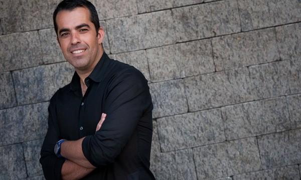 Florentino Guzmán Plasencia, director insular de Seguridad y Emergencias, presenta su cese voluntario y personal