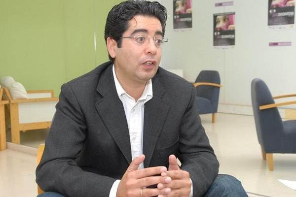 """""""Si no se regula el alquiler vacacional los residentes serán expulsados"""""""