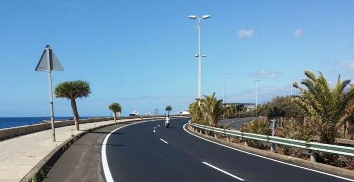 """Califican de """"disparate"""" el proyecto de la carretera a San Andrés"""