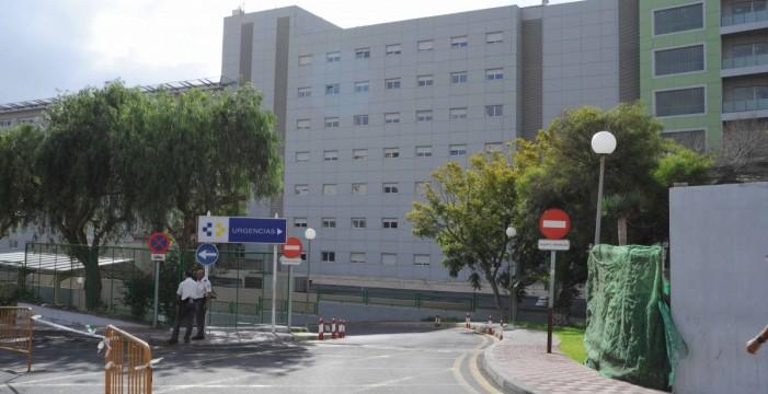 La gripe empeorará la saturación en las urgencias hospitalarias, según SATSE