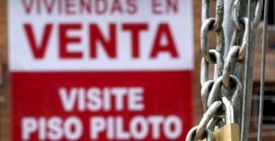 El precio de la vivienda crece un 2,8% en Canarias en 2016