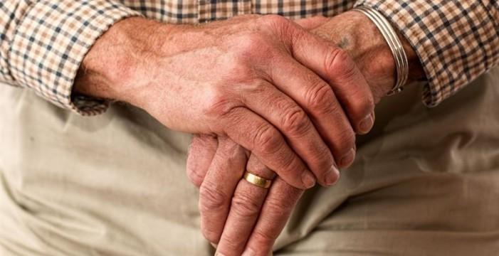 Las pensiones suben un 0,25% y el salario mínimo un 4%