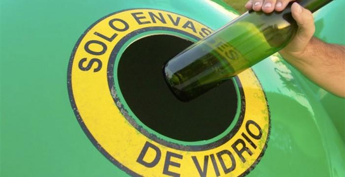 Los canarios, entre los españoles más comprometidos con el medio ambiente