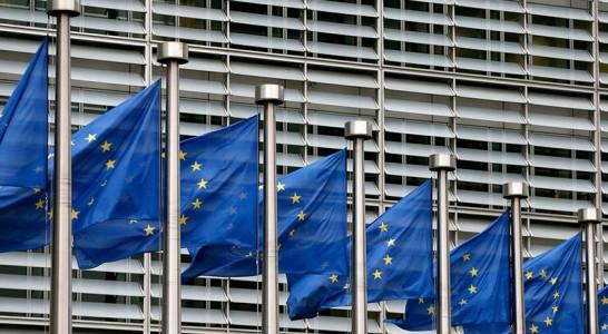 Bruselas advierte a España de otro posible ajuste en los presupuestos de 2.000 millones