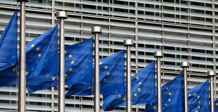 Canarias, en alerta ante la merma de fondos europeos