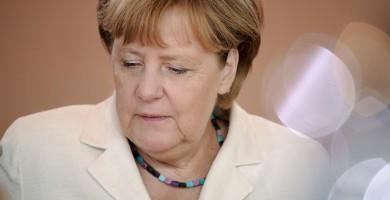 Alemania insta a abastecerse con provisiones ante posibles ataques