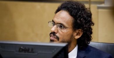 """Arrepentimiento """"histórico"""" de un islamista por crímenes contra el patrimonio en Malí"""