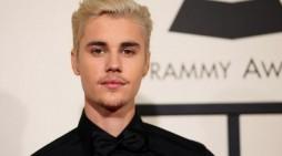 Justin Bieber compra una casa en Lanzarote por 5 millones, según Proto Group