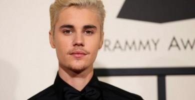 Un detenido por extorsionar sexualmente a menores fingiendo ser Justin Bieber