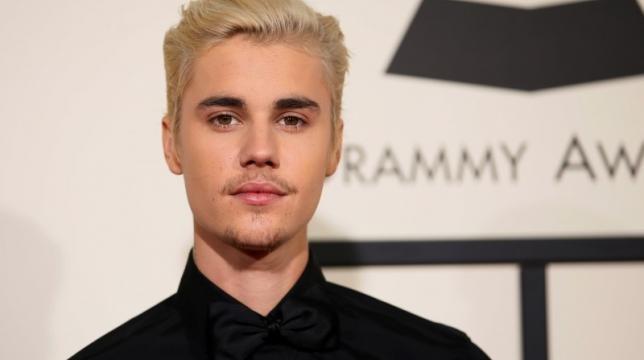 Justin Bieber compra una casa en Lanzarote por 5 millones