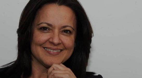 """Olga Cerpa: """"Si vamos a unas terceras elecciones será entre aberrante y ridículo"""""""