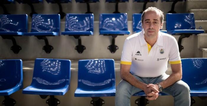 Vidorreta, mejor entrenador de la Liga Endesa