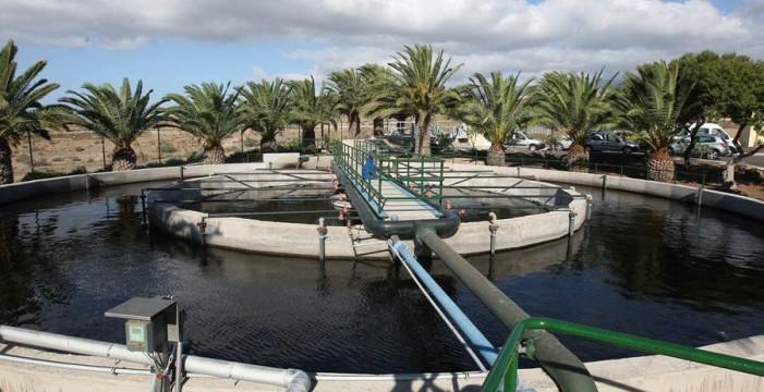 El 60% en inversiones hidrológicas para 2017-2021 irán al Sur