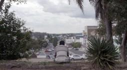 MiradasDoc selecciona y premia en Doc Montevideo el proyecto 'El camino de Allah'
