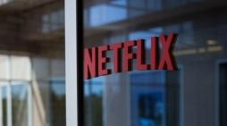 Netflix alcanza los 94 millones de usuarios y gana un 52% más en 2016