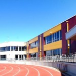El nuevo pavimento se ajustará a las exigencias de los atletas y será respetuoso con el medio. / DA