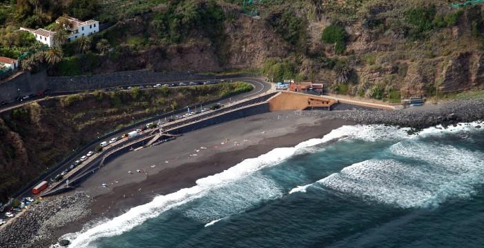 Vinos, playa y sostenibilidad: la combinación perfecta
