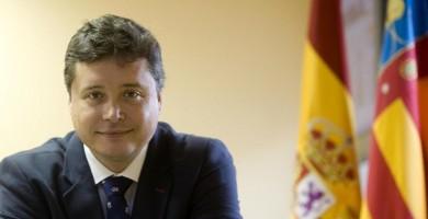 """El PP valenciano se declara """"abochornado"""" por su propia corrupción"""