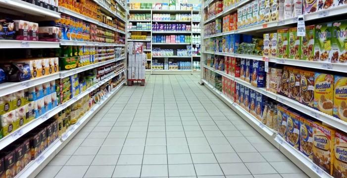 Pagarás más por las bolsas de plástico en los supermercados