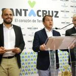 Santa Cruz Sal2