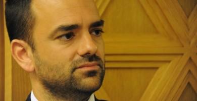El Gobierno de Canarias ingresa la última parte de la paga extra de 2012