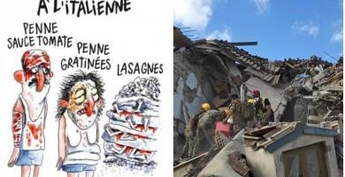 Cuatro heridos por arma blanca en las inmediaciones de la antigua sede de 'Charlie Hebdo' en París
