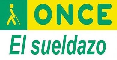 Un acertante de Santa Cruz gana un premio de la ONCE de 2.000 euros al mes