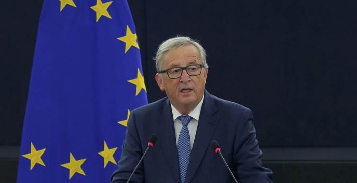 La UE se limitará a constatar el deterioro de la situación sin sancionar al Gobierno de Maduro