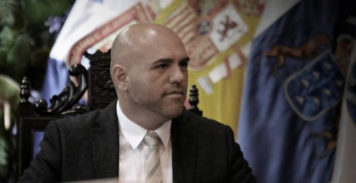 El PSOE lamenta que el alcalde sea incapaz de conseguir el apoyo de su propio partido para que el municipio sea 'ciudad inteligente'