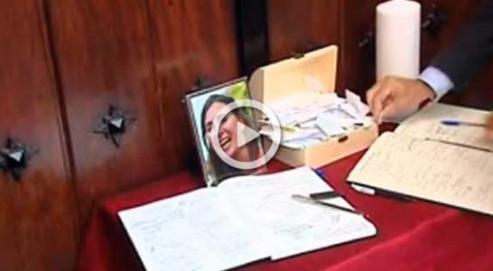 Detenido uno de los implicados en el secuestro y asesinato de María Villar, según medios mexicanos