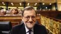 Rajoy acepta el encargo del rey y se someterá a una nueva investidura