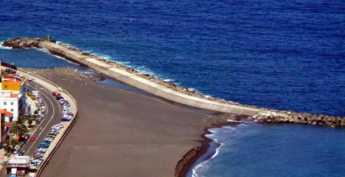 La playa entra por primera vez en los presupuestos municipales