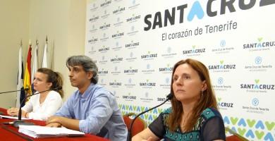 La oposición exige la suspensión del copago en las escuelas infantiles