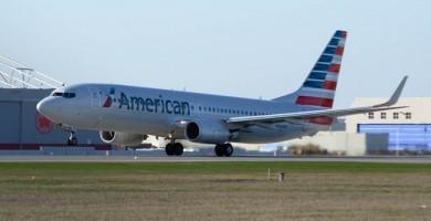 Canarias prevé abrir rutas aéreas con Canadá y Estados Unidos en 2018