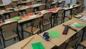 Educación equiparará los sueldos de los profesores canarios con los del resto de España