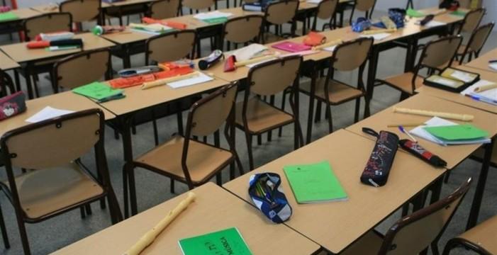 El Gobierno quiere incluir la opción de elegir castellano en la escuela catalana