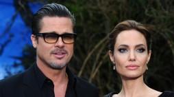 Brad Pitt pide una audiencia de emergencia y hermetismo sobre la custodia de sus hijos