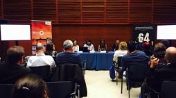 Canary Island Film lleva a las Islas a mercados de cine nacionales e internacionales